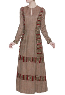 long-embroidered-handloom-tunic