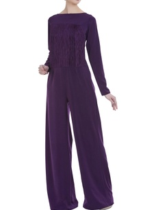 long-flared-jumpsuit-with-fringe-detail