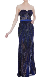 hand-embroidered-straight-fit-gown