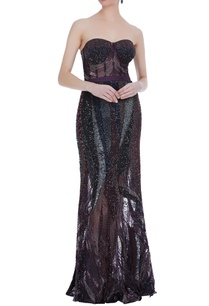 floor-length-embroidered-gown