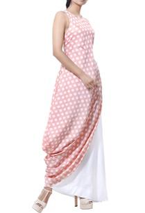 draped-long-maxi-tunic