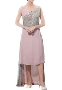 high-low-maxi-dress