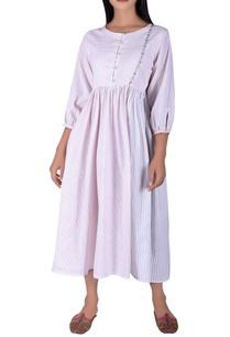 hand-katha-detail-maxi-dress