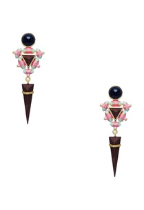 3d-handcrafted-earrings