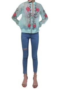 floral-embroidered-jacket