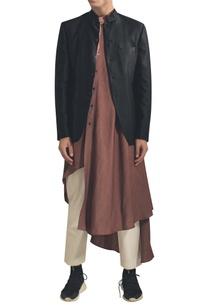 oversized-blazer-jacket