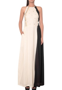 mirror-embroidered-maxi-dress