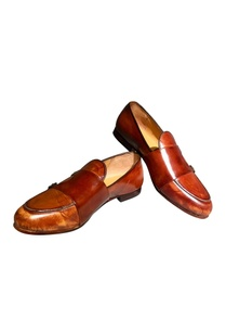 handcrafted-pure-leather-d-monk-formal-shoes