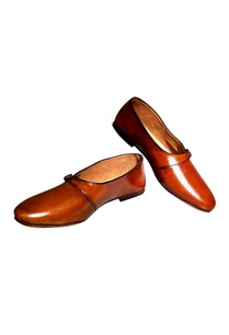 handcrafted-pure-leather-flipside-shoes