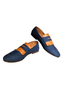 dual-color-handcrafted-loafers