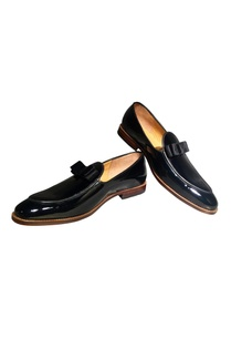 pure-leather-handcrafted-shoes