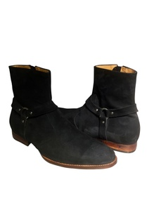 handcrafted-pure-leather-boots