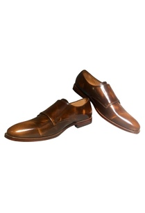 handcrafted-double-monk-shoes