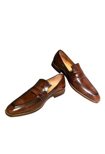 pure-leather-handcrafted-square-toe-shoes