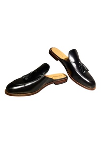 pure-leather-handcrafted-tassel-slip-on-loafers
