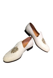 handcrafted-white-loafers