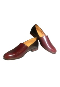 handcrafted-pure-leather-loafers