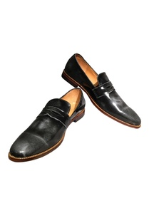 handcrafted-pure-leather-penny-loafers