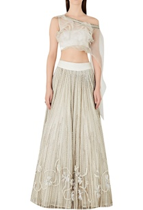 ruffle-cape-with-floral-embroidered-net-lehenga