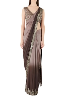 border-embroidered-sari-with-blouse