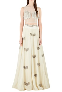 sheer-back-blouse-with-embroidered-lehenga