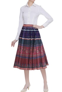 panel-style-floral-printed-midi-skirt