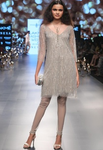 sequin-embroidered-tunic-with-churidar