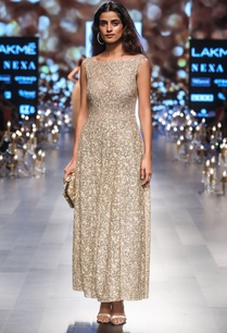 resham-sequin-embroidered-gown