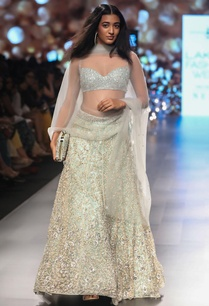 zardozi-embroidered-lehenga-with-blouse-and-dupatta