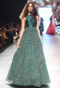 sequin-embroidered-tulle-net-gown