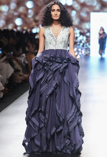 tulle-net-sequin-embroidered-ruffle-gown