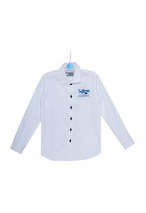 embroidered-shirt-with-button-placket