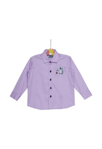embroidered-cotton-shirt