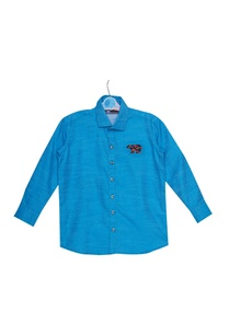 full-sleeves-embroidered-shirt