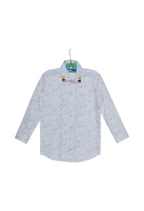 triangular-motif-embroidered-shirt