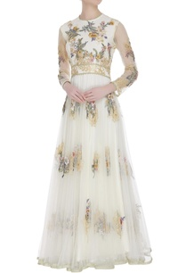 floral-embroidered-gown