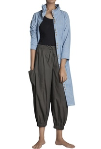 handspun-khadi-high-waist-elastic-waist-pants