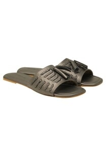 wide-strap-leatherette-flat-sandals