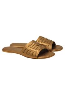 slip-on-wide-strap-flat-sandals