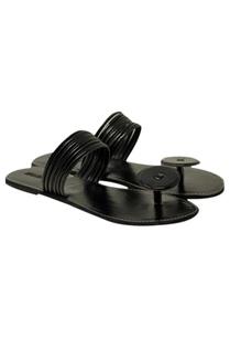 minimal-slip-on-flat-sandals