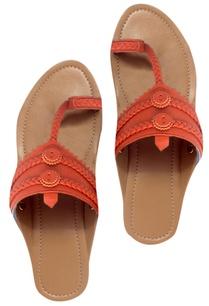 premium-leather-kolhapuri-wedges