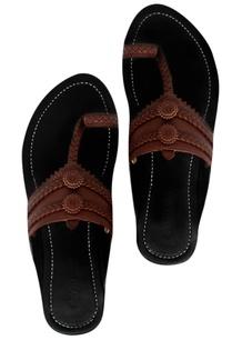 premium-leather-kolhapuri-sandals