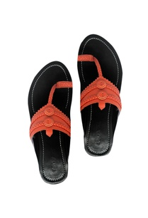leather-kolhapuri-sandals
