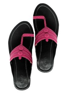 leather-kolhapuri-sandals
