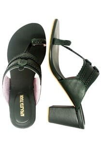 premium-leather-kolhapuri-strap-wedges