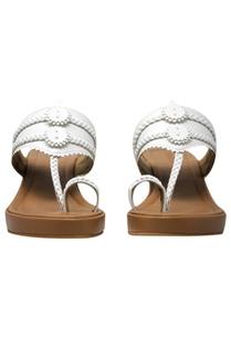 kolhapuri-wedge-sandals