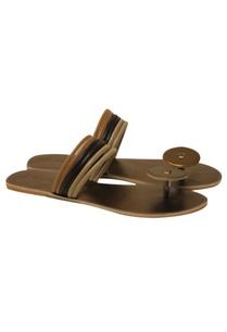 kotai-metallic-flat-sliders