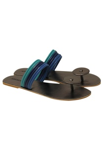 kotai-metallic-flat-sliders