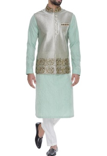embroidered-nehru-jacket