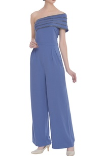 scuba-georgette-bead-embroidered-jumpsuit